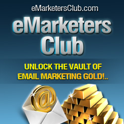 Emarketers Club