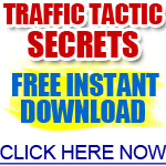 Free Traffic Generation Package