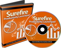 Private Label Rights: Surefire Productivity Launchpad