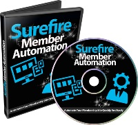 Private Label Rights: Surefire Member Automation