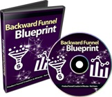 Private Label Rights: Backward Funnel Blueprint