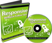Private Label Rights: Responsive Webinar Follow Ups