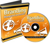 Private Label Rights: Branding Blueprint Conversion
