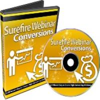 Private Label Rights: Surefire Webinar Conversions