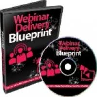 Private Label Rights: Webinar Delivery Blueprint
