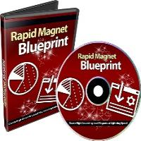 Private Label Rights: Rapid Magnet Blueprint