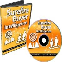 Private Label Rights: Surefire Buyer Intelligence