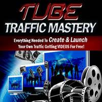 tubemastery
