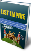 List Empire