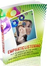 Empathetic Listening