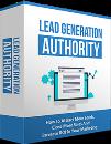 Lead Generation Authority