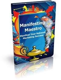 manifestingmaestro