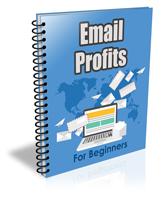 emailprofits