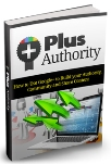 +Plus Authority