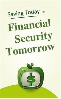 financialsecurity