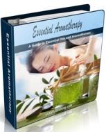 Essential Aromatherapy