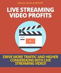 livevideo