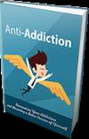 Anti Addiction