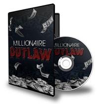 millionaireoutlaw