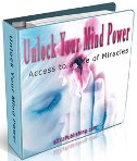 Unlock Your Mind Power