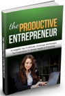 The Productive Entrepreneur