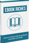 Ebook Riches