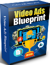 Video Ads Blueprint