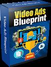 Video Ads Blueprint
