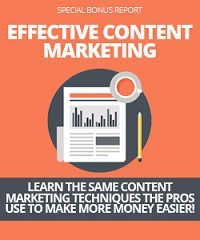 effectivecontent