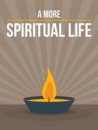 spirituallife