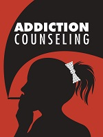 addictioncounseling