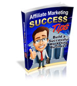 affiliatemarketingtips