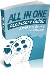 All in One Accessory Guide