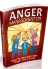 Coping With Anger And Depression