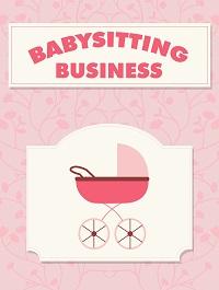 babysittingbiz