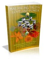 balancingtruth