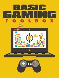 gamingtoolbox