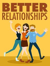 betterrelationships