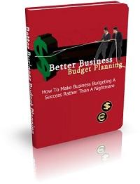 businessbudgetplan
