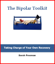 The Bipolar Toolkit