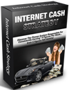 Internet Cash Strategy