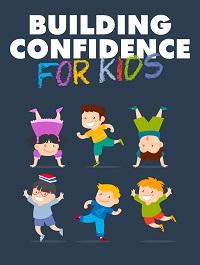 confidencekids