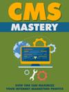 CMS Mastery