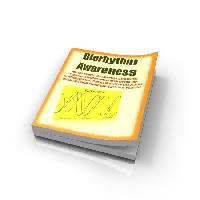 Biorhythm Awareness