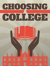 choosecollege