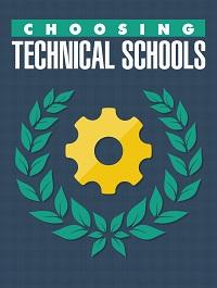 techschools