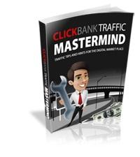 clickbankmastermind
