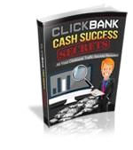 clickbankcashsuccess