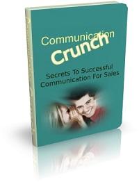 commucrunch