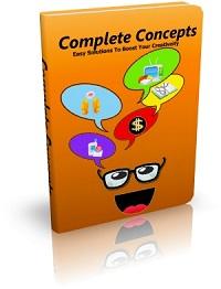 completeconcepts